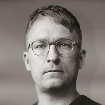 Daniel Triebke Profilbild