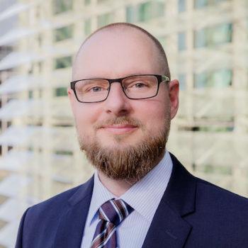 Marko Setzer - Rechtsanwalt Arbeitsrecht & Gesellschaftsrecht Panketal