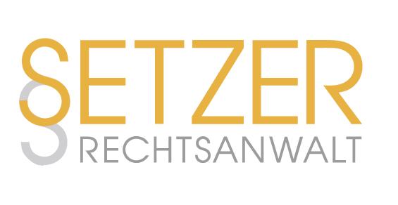 Marko Setzer - Rechtsanwalt Gesellschaftsrecht, Arbeitsrecht, Firmenrecht